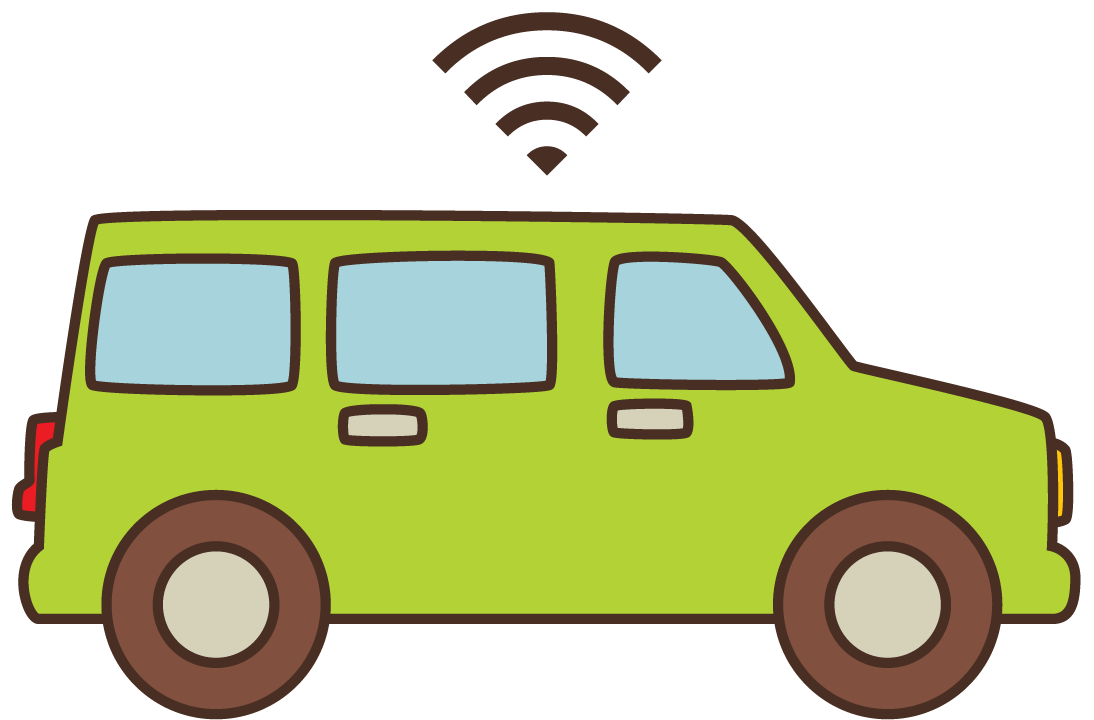 Improving Cybersecurity in Connected Vehicles   ATIS