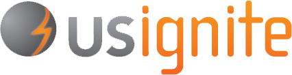 US Ignite logo