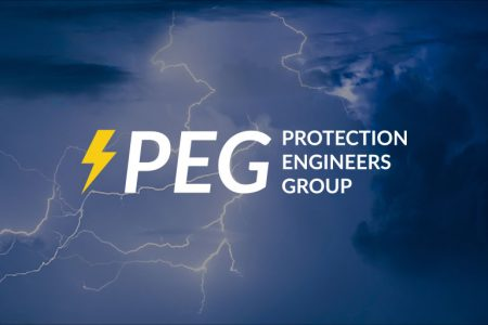 PEG: Protection Engineers Group