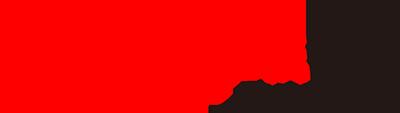 Futurewei Technologies, Inc.