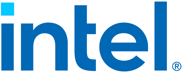 Intel Americas, Inc.