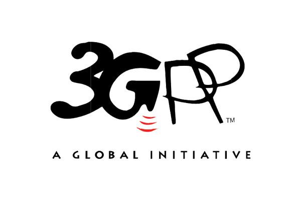 ATIS 3GPP
