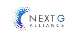 美國電信行業解決方案聯盟(ATIS)已於10月時宣佈成立「6G聯盟」(Next G Alliance),開始著手發展6G技術