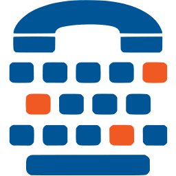 ACTA: Administrative Council for Terminal Attachments