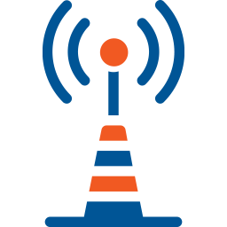WTSC: Wireless Technologies and Systems Committee