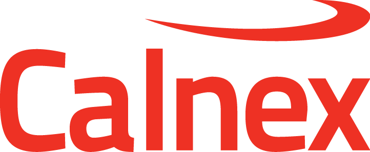 Calnex