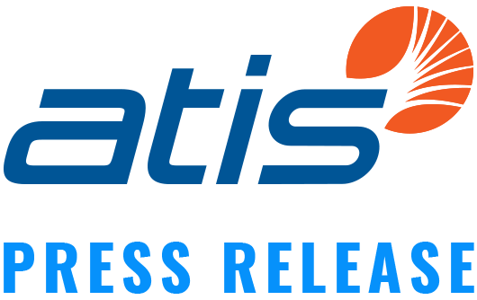 new atis standard advances national emergency address database build out